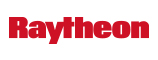 Raytheon-color