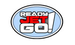 Rovers and Solar Power | Ready Jet Go!