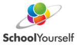 School Yourself