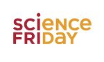 Science Friday-color