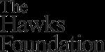 The Hawks Foundation