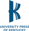 University Press of Kentucky-color