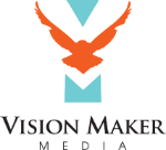 Vision Maker Media - High Res - smaller