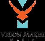 Vision Maker Media - High Res - smaller