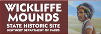 Wickcliffe Mounds State Historic Site