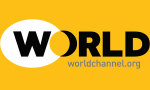 World Channel (WGBH)