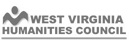 Funder: West Virginia Humanities Council-grayscale