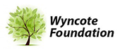 Wyncote Foundation 1
