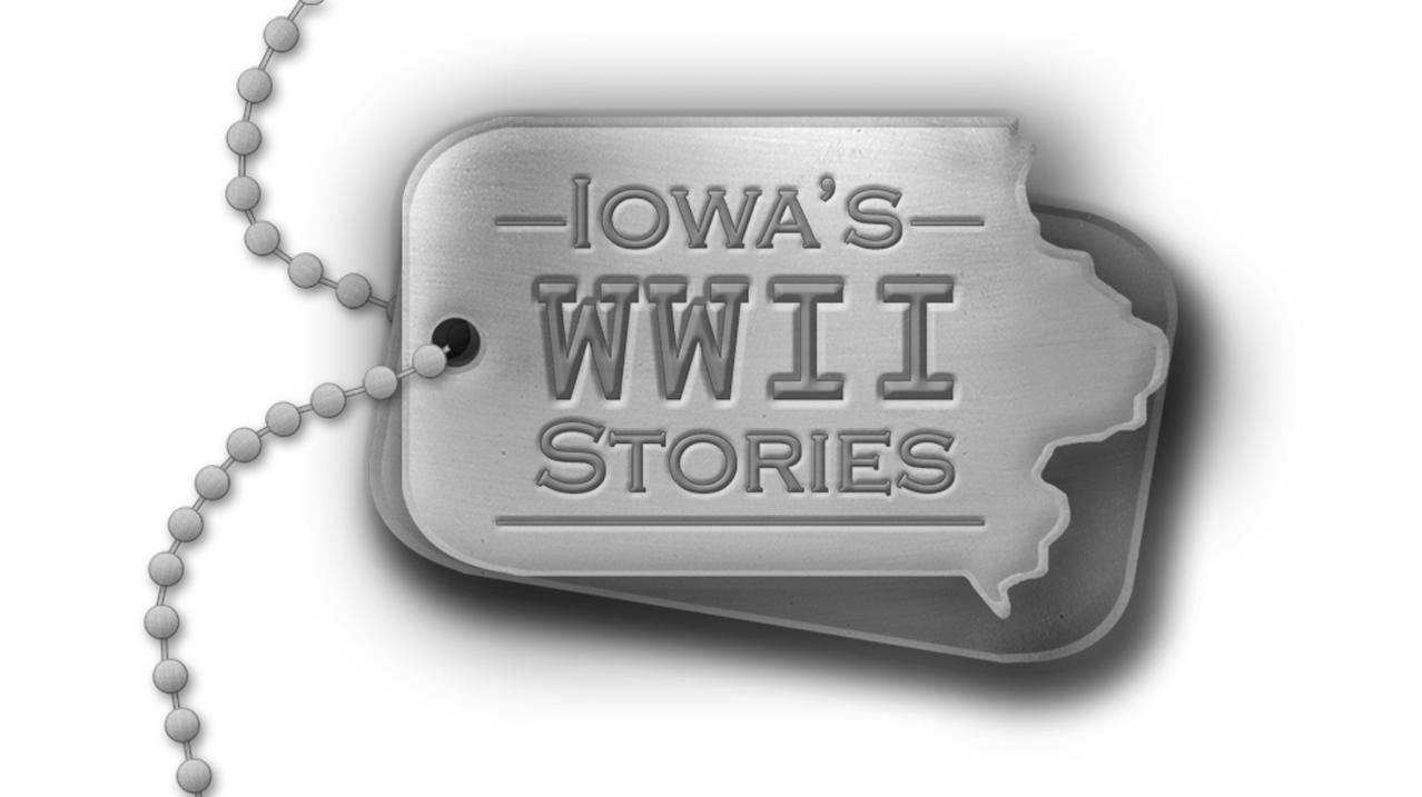 Iowa's WWII Stories