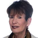 Carole Greenes